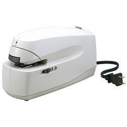Grapadora Electrica KW 5990 25H