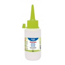 SILICONA LIQUIDA PLUS OFFICE 60ML