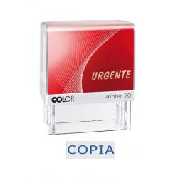 Sello Comercial Colop: COPIA