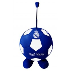 RADIO BALON REAL MADRID