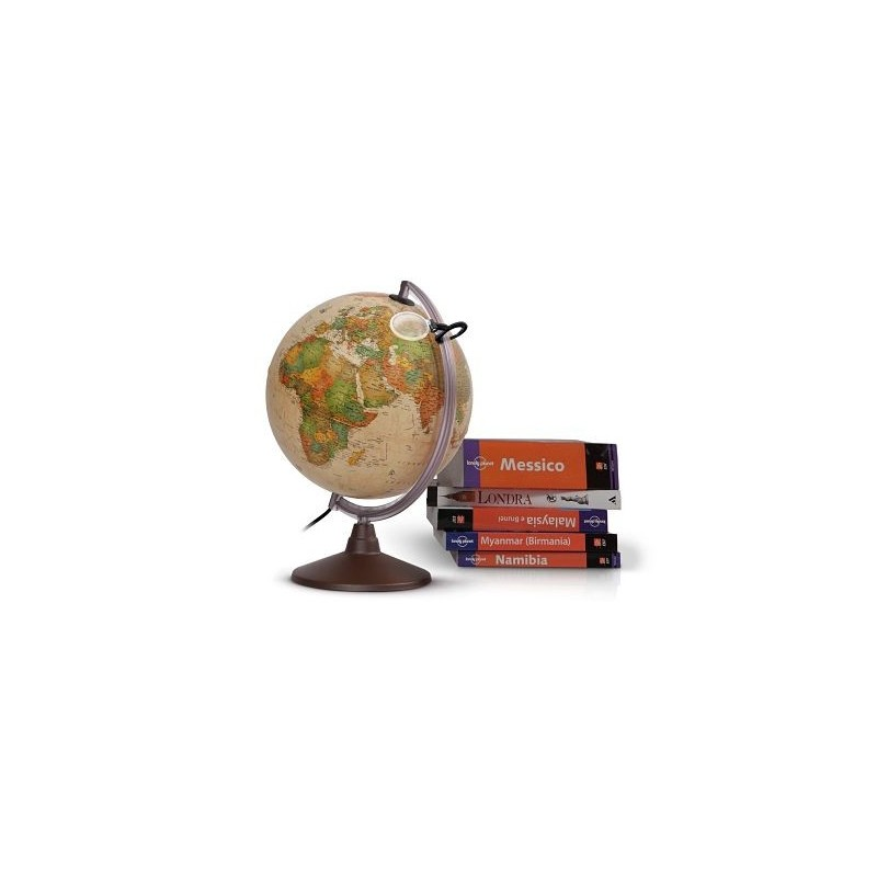 Esfera Marco Polo 26