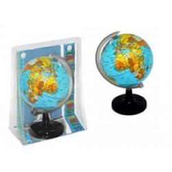 Esfera 10 cm