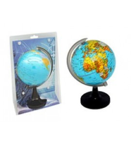 Esfera 15 cm