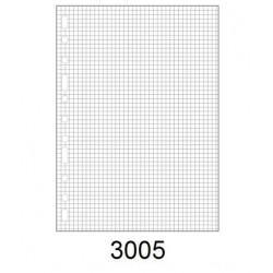 RECAMBIO MULTIFIN 3005 CUADRO 50H Folio
