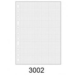 RECAMBIO MULTIFIN 3002 CUADRO 50H 4º