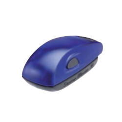 SELLO PERSONALIZ. STAMP MOUSE 30