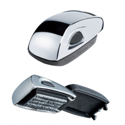 SELLO PERSONALIZ. STAMP MOUSE 20 CROMO