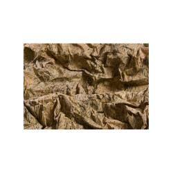 PAPEL DE ROCA 100x70 cm