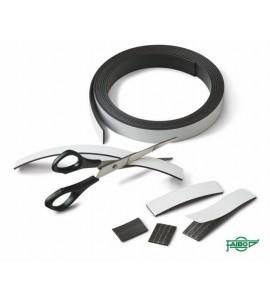 Banda Magnetica 1 M X 2cm.