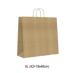 BOLSA KRAFT XL 42x19x48