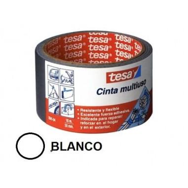 CINTA AMERICANA TESA 50X10