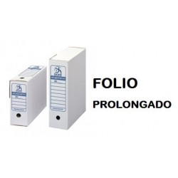 ARCHIVO DEFINITIVO DOHE Fº PROLONGADO P/50