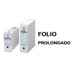 ARCHIVO DEFINITIVO DOHE Fº PROLONGADO P/50
