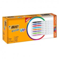 BOLÍGRAFO BIC UP