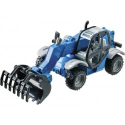 TRACTOR 1:27