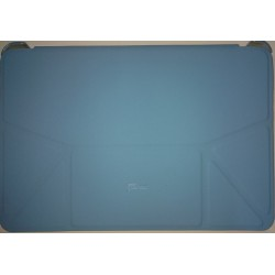 FUNDA IPAD MINI