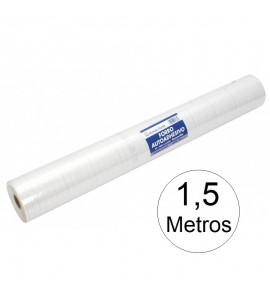 Forro Adhesivo Removible 0,33x1,5m