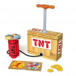JUEGO TNT