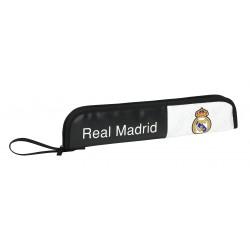 PORTAFLAUTAS REAL MADRID BEST CLUB