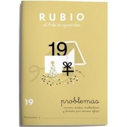 CUADERNO RUBIO PROBLEMAS 19