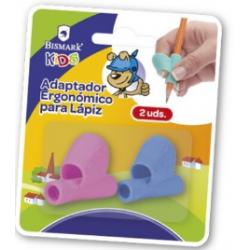 Adaptador Lapicero