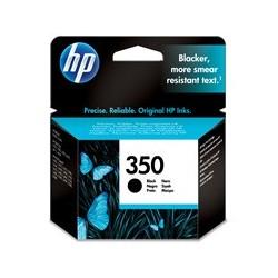 CARTUCHO HP 350