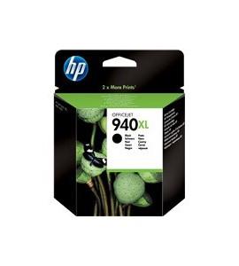 CARTUCHO HP 940 XL Negro