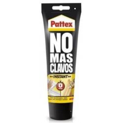 TUBO PEGAMENTO NO MAS CLAVOS 250 GR