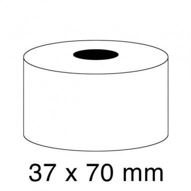 ROLLO 37X70 ELECTRA P/10