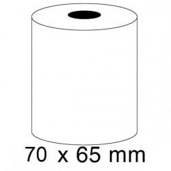 ROLLO 70X65 ELECTRA P/10