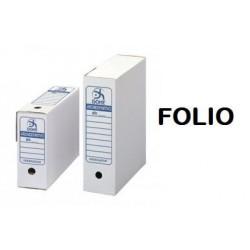 ARCHIVO DEFINITIVO DOHE Fº P/50
