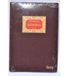 LIBRO MIQUEL RIUS INVENT.Y CTAS. N .72