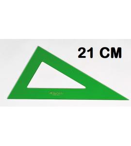 CARTABON Faber CASTELL 21CM