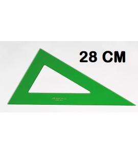 CARTABON Faber CASTELL 28CM
