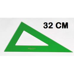 CARTABON Faber CASTELL 32 CM