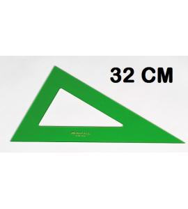 CARTABON Faber CASTELL 32CM