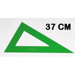 CARTABON Faber CASTELL 37 CM