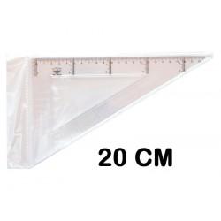 CARTABON DFH 20 CM P/20