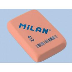 GOMAS MILAN Miga de Pan 412 P/12