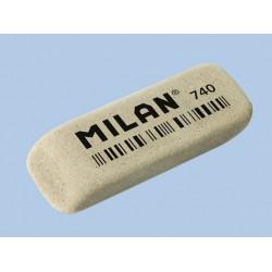 """GOMAS MILAN de """"Caucho"""" 740 P/40"""