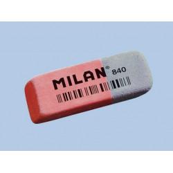"""GOMAS MILAN de """"Caucho"""" 840 P/40"""