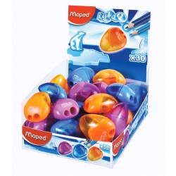 SACAPUNTAS MAPED IGLOO2 2 ORIF P/30