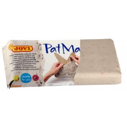PASTA PATMACHE 680 GRS.