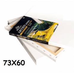 LIENZO PHOENIX PROFESSIONAL 20-F 73X60