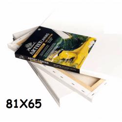 LIENZO PHOENIX PROFESSIONAL 25-F 81X65