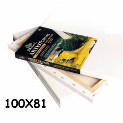 LIENZO PHOENIX PROFESSIONAL 40-F 100X81