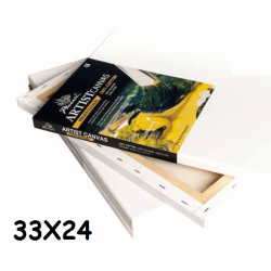 LIENZO PHOENIX PROFESSIONAL 4-F 33X24