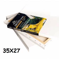 LIENZO PHOENIX PROFESSIONAL 5-F 35X27