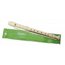 Flauta Makro Paper