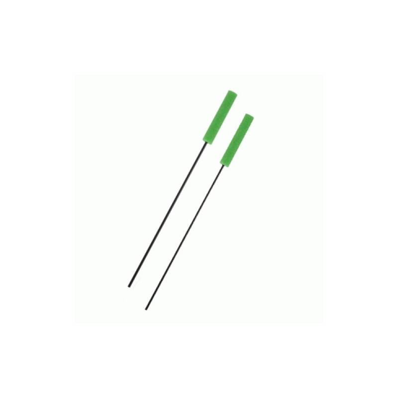 Pack Limpiador Flautas - 6 unidades